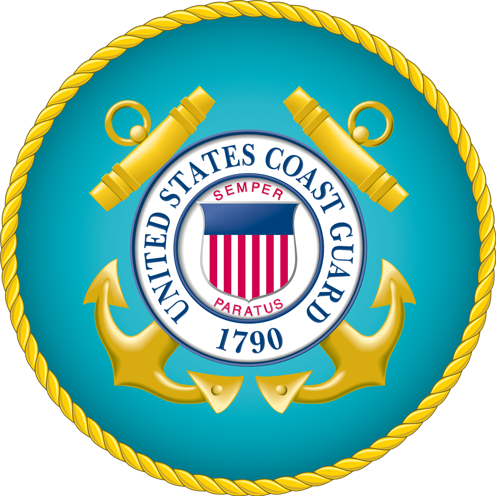 the u s coast guard s involvement in Border security: key agencies and their missions  7-5700 wwwcrsgov rs21899  border security: key agencies and their missions  14 us coast guard,.