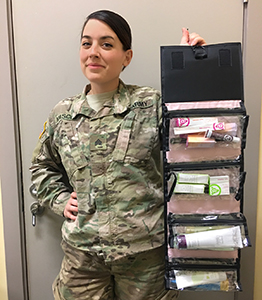 who doesnt love receiving packages in the mail deployed service members are no different if you are interested in sending care packages check out our