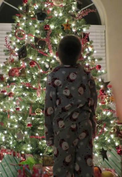 Adopt A Family For Christmas Nj
