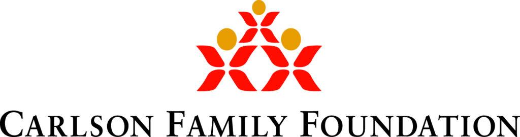 Carlson Family Foundation Logo