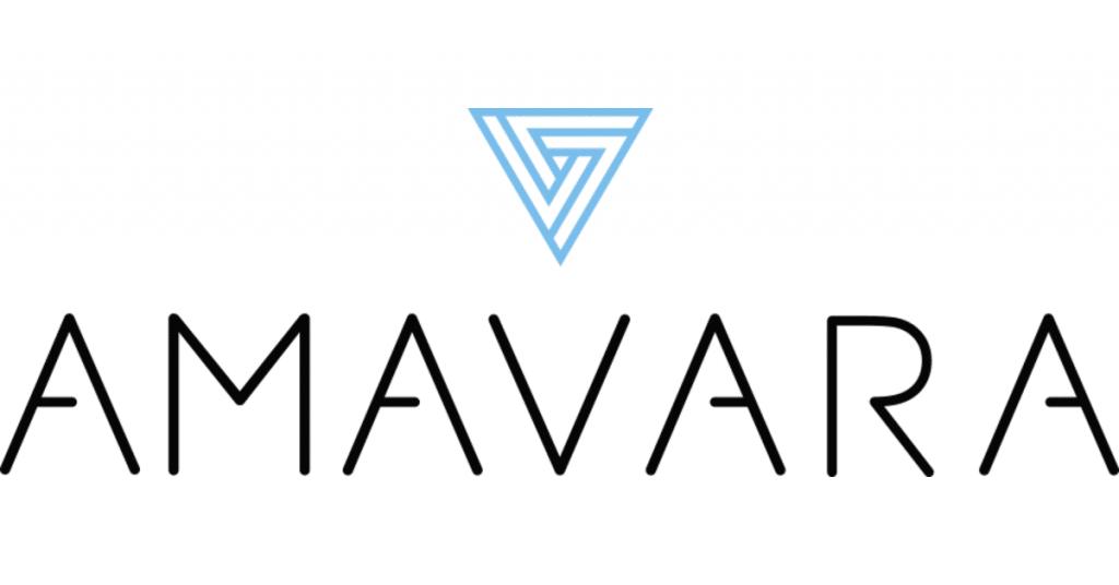 Amavara Logo